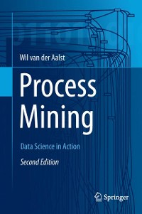 Cover Process Mining
