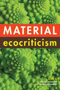 Cover Material Ecocriticism