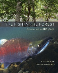 Cover The Fish in the Forest