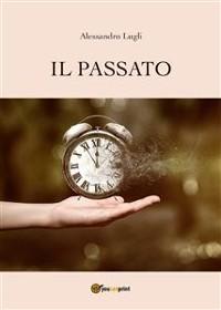 Cover Il Passato