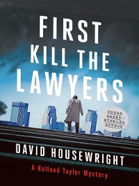 Cover First, Kill the Lawyers