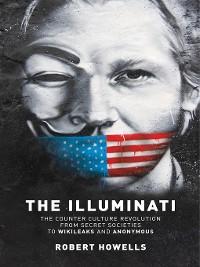 Cover The Illuminati