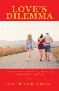 Cover Love's Dilemma