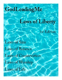 Cover Laws of Liberty