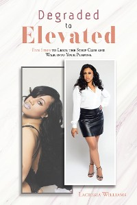 Cover Degraded to Elevated