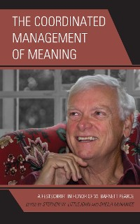 Cover The Coordinated Management of Meaning