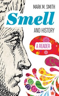 Cover Smell and History