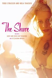 Cover Shore