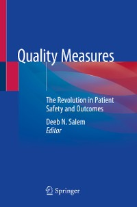 Cover Quality Measures