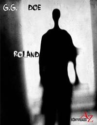 Cover Roland