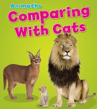 Cover Comparing with Cats