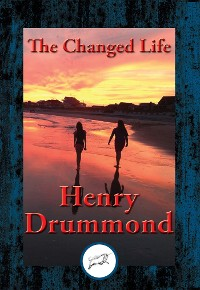 Cover The Changed Life