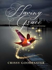 Cover Having Grace