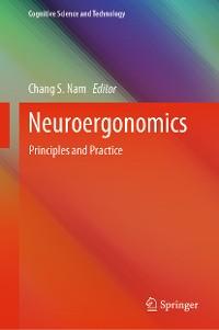 Cover Neuroergonomics