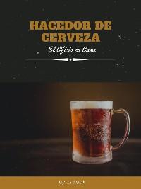 Cover Hacedor de Cerveza