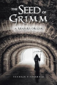 Cover The Seed of Grimm