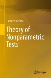 Cover Theory of Nonparametric Tests