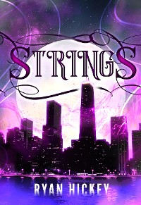 Cover Strings