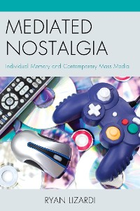 Cover Mediated Nostalgia