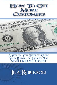Cover How To Get More Customers