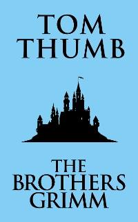 Cover Tom Thumb