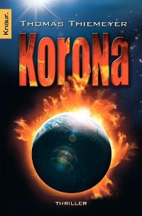 Cover Korona
