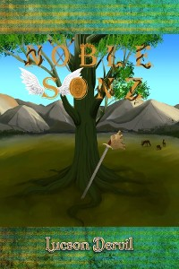 Cover Noble Sonz