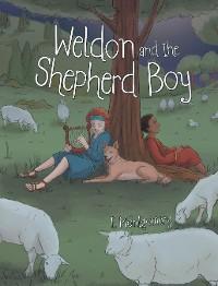 Cover Weldon and the Shepherd Boy