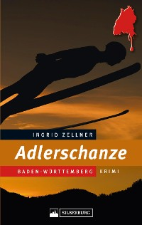 Cover Adlerschanze