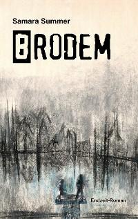 Cover Brodem