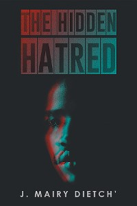 Cover The Hidden Hatred