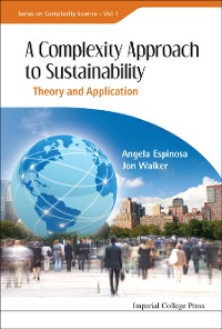 Cover Complexity Approach To Sustainability, A: Theory And Application