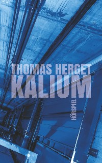 Cover Kalium