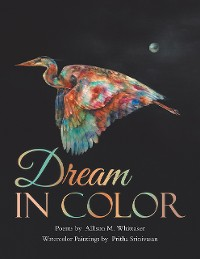Cover Dream In Color