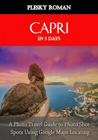 Cover Capri in 5 Days