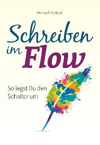 Cover Schreiben im Flow