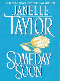 Cover Someday Soon