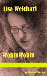 Cover WohinWohin