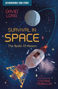 Cover Survival in Space