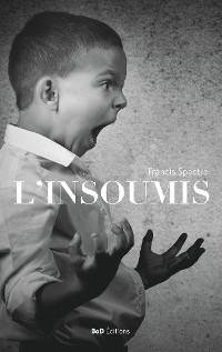Cover L'Insoumis