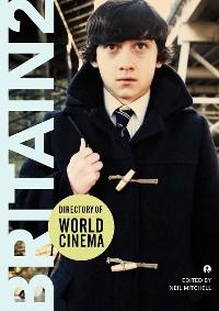 Cover Directory of World Cinema: Britain 2