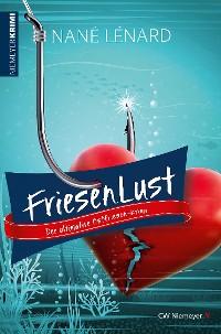 Cover FriesenLust