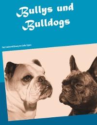 Cover Bullys und Bulldogs