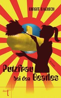 Cover Putzfrau bei den Beatles