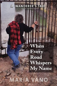 Cover When Every Road Whispers My Name