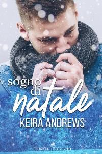 Cover Sogno di Natale