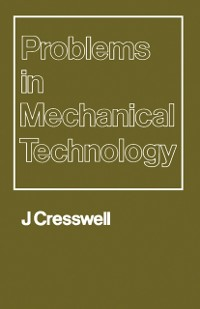 Cover Problems in Mechanical Technology