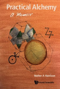 Cover Practical Alchemy
