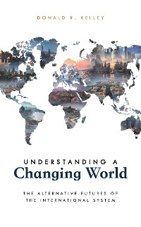 Cover Understanding a Changing World