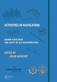 Cover Activities in Navigation